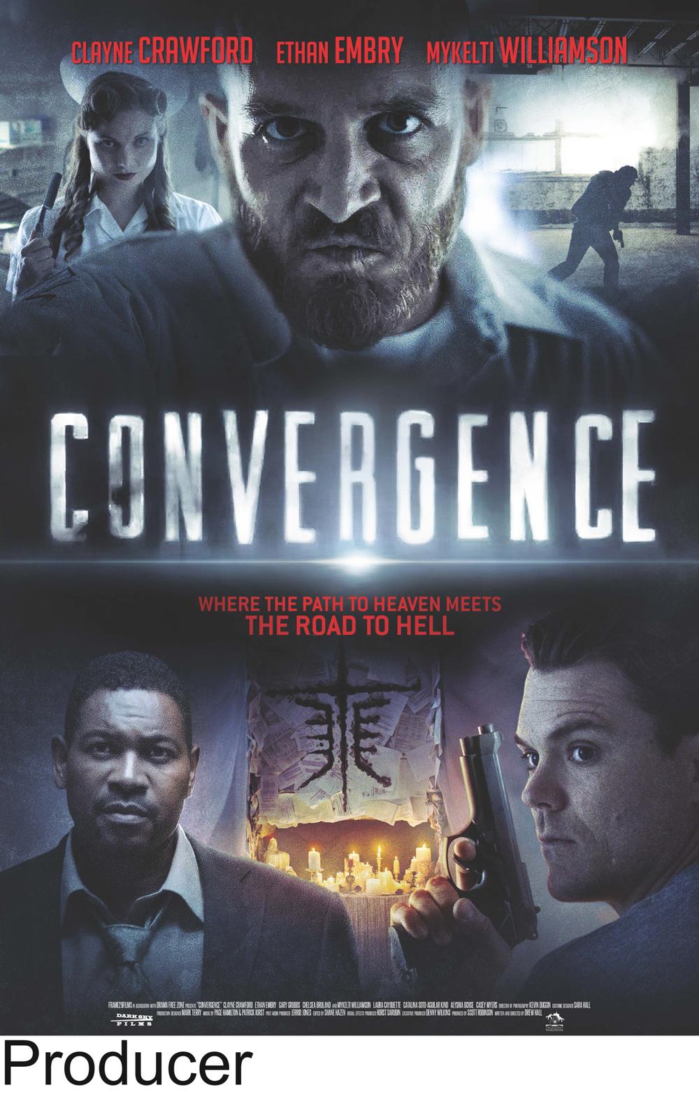 Convergence_27x40_00_producer.jpg