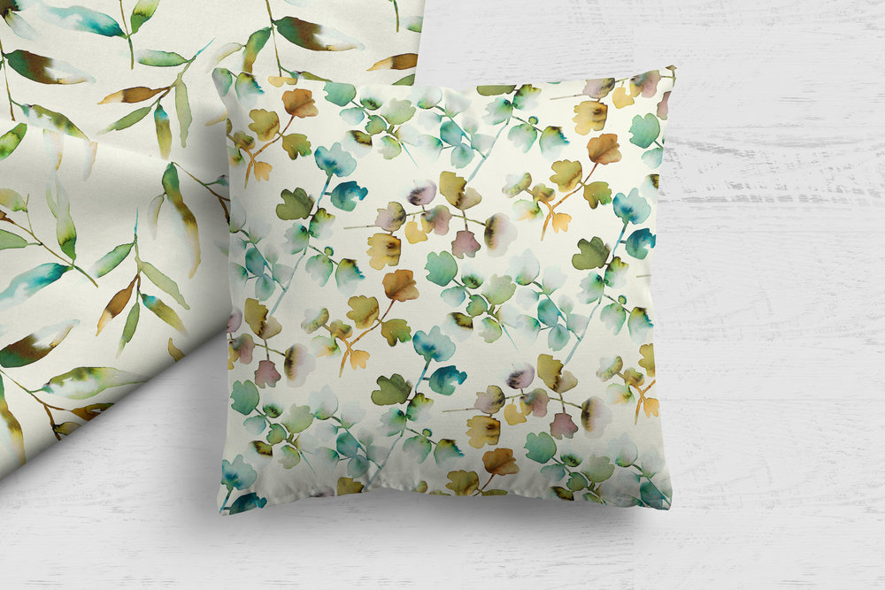 Karina_Petersen_botanical_pillow_mockup.jpg