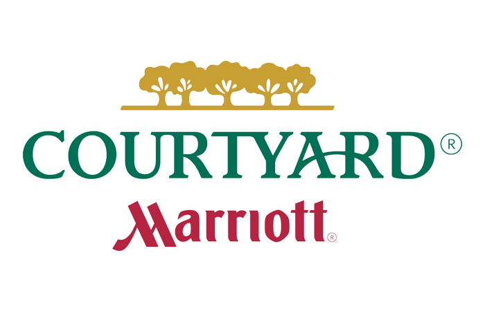 courtyard-by-marriott-logo.jpg