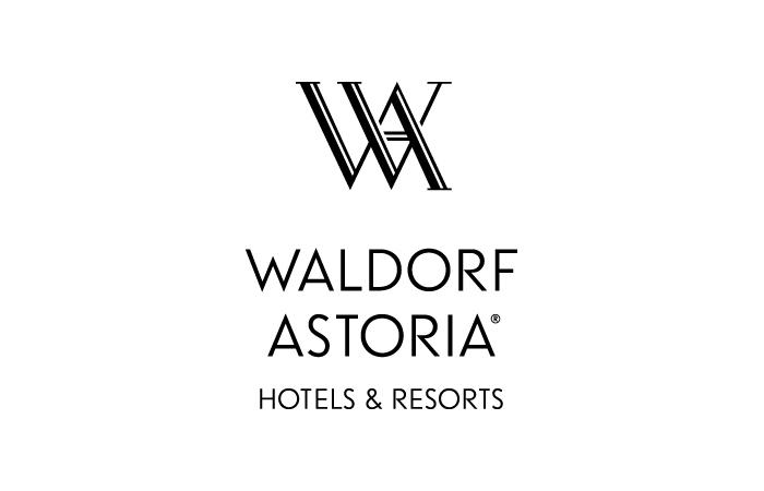 Waldorf-Astoria-Logo.jpg