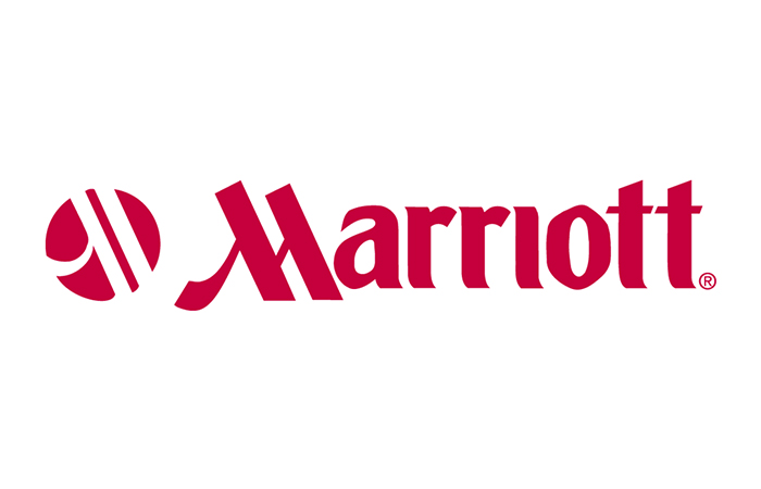 Marriott-Logo-EPS-vector-image.jpg