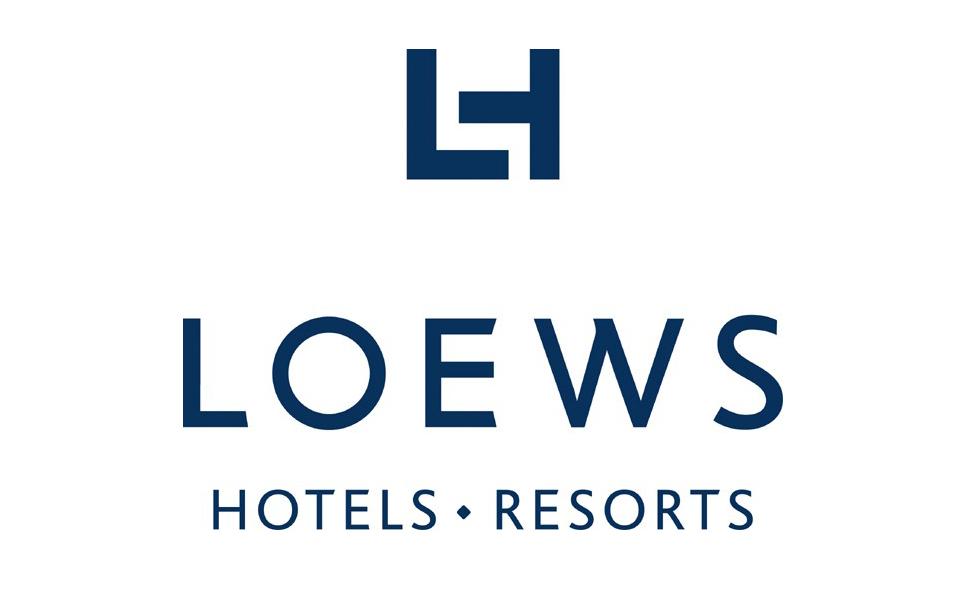 Loews-Logo1.jpg