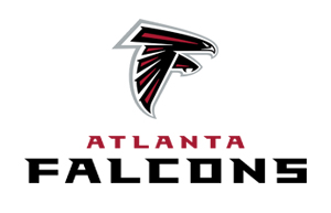 atlanta-falcons.jpg