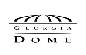 georgia-dome.jpg