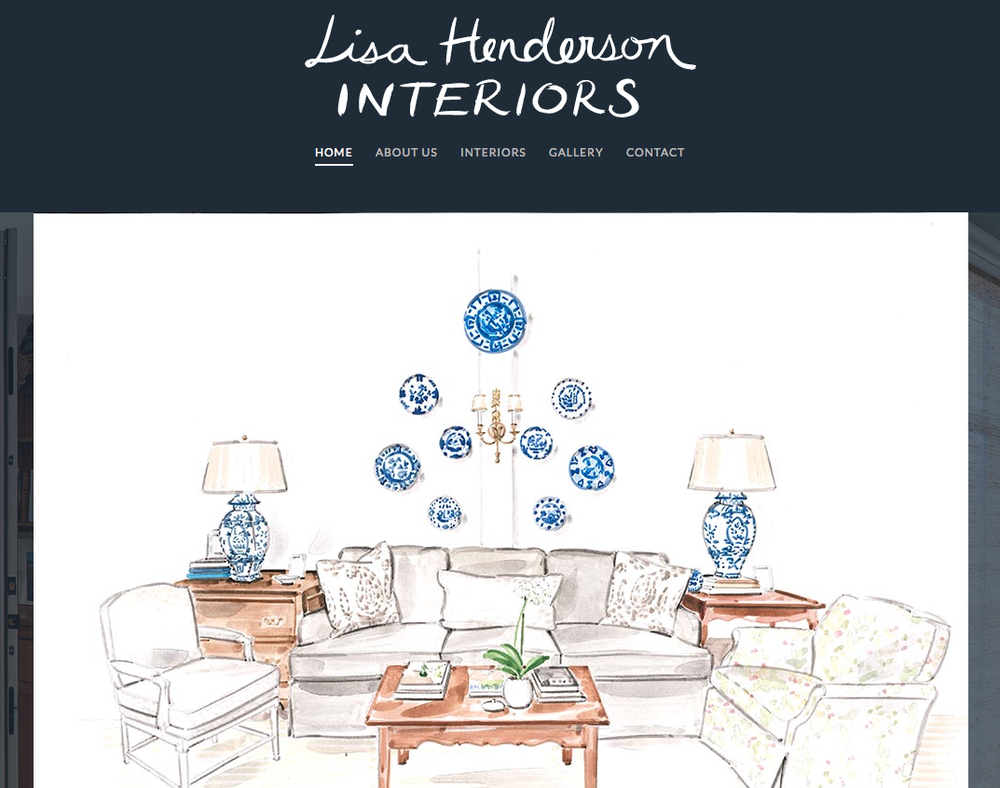 2 Lisa Henderson website.png