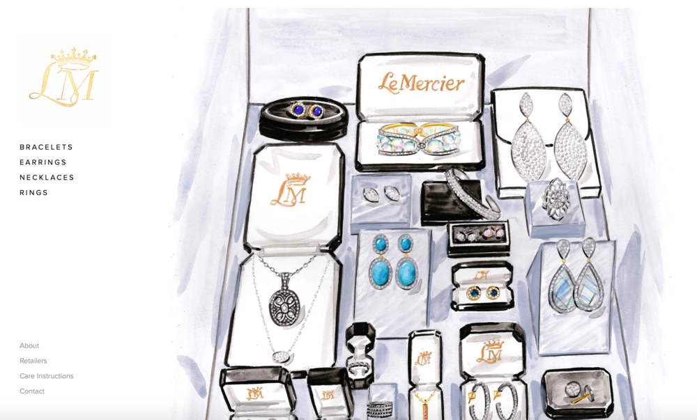 4 Le Mercier website.png
