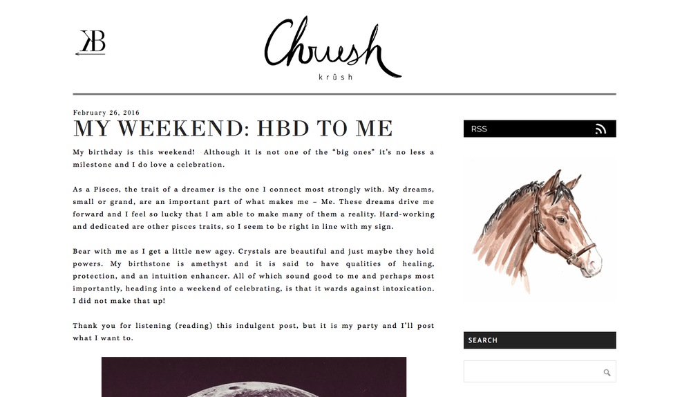 6 KB blog Chrush.png