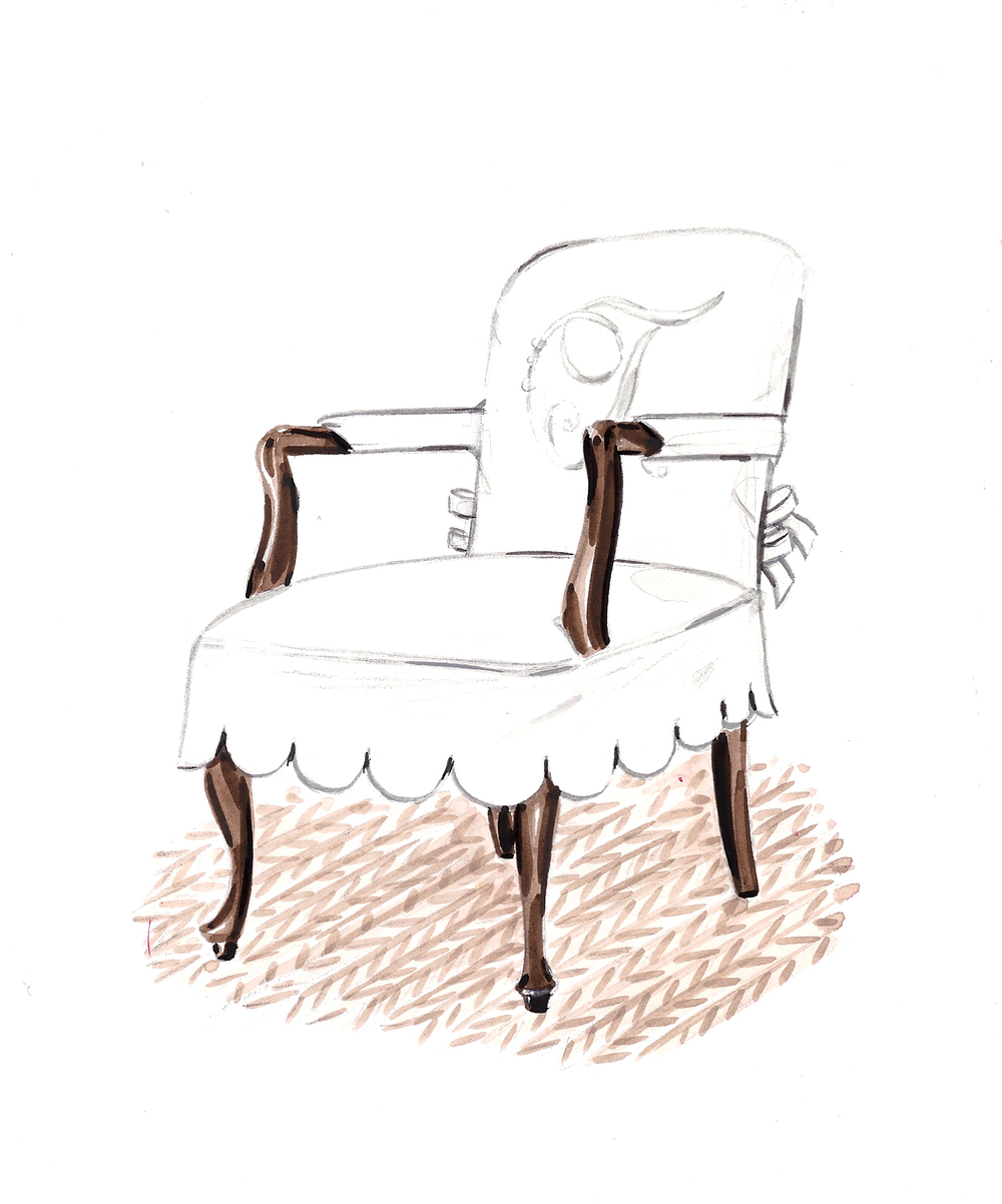 9 white scallop chair.jpg