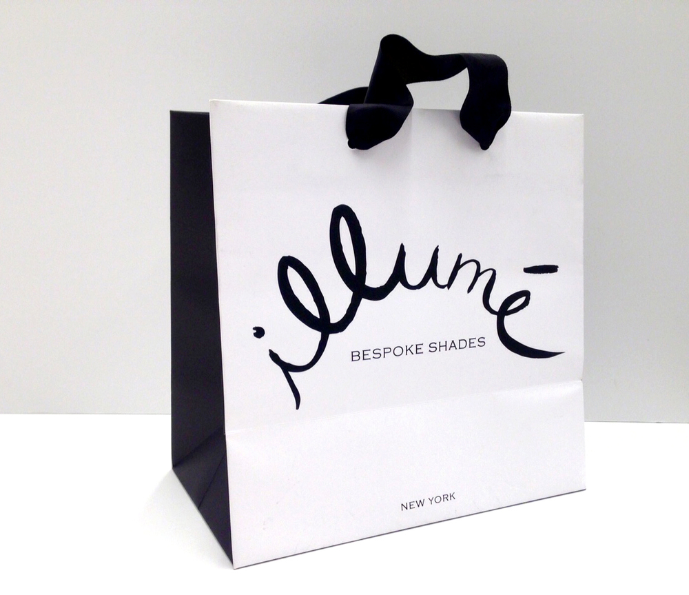 3 Illume handle bag.jpg