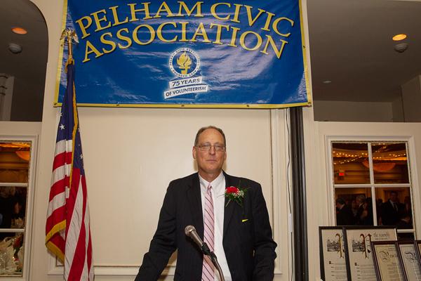 1. Pelham Civics DD Photo #1- President Joe Benefico_11-5-15_DC_1861.jpg