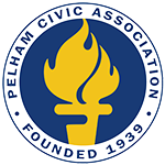 Pelham Civic Association