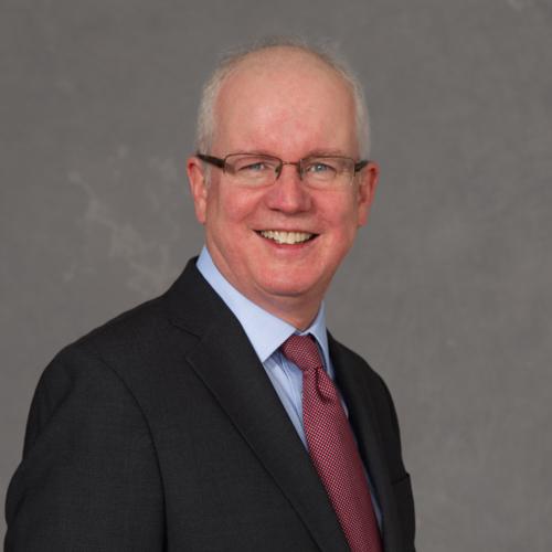 Bob Tracy