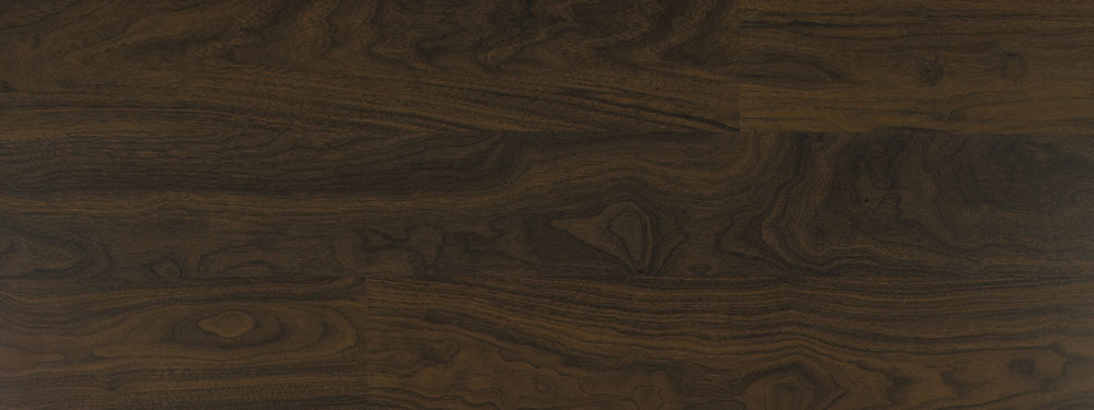 sable-walnut