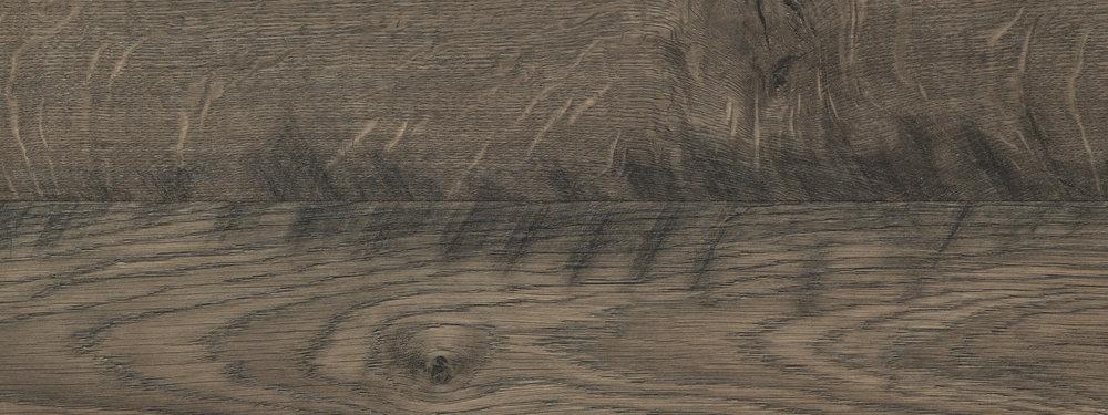 gunsmoke-oak.jpg