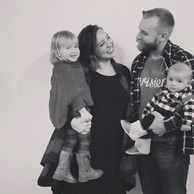 Hey! We are Brock and Amanda, the owners of @thewellyloft. Wow, our life has really changed since we started doing vacation rentals back in 2015.  We now have two children, Attwell 3 years old and Ewan 6 months old. We still love traveling, short road trips are how we get our fix right now. We enjoy 🍷 ☕️ and 🍻even that much more now, and we still try and go out and discover new restaurants, mostly takeout at the moment. We have two downtown Stratford loft units and a special new offering on Lake Huron coming soon 🌅. @145thepoint  #stayatthewelly #vacationrental #airbnb #stratfordon  #pointclark #lakehuron #cottagelife #cottage #cottagestyle