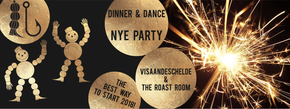 NYE party 2018.png