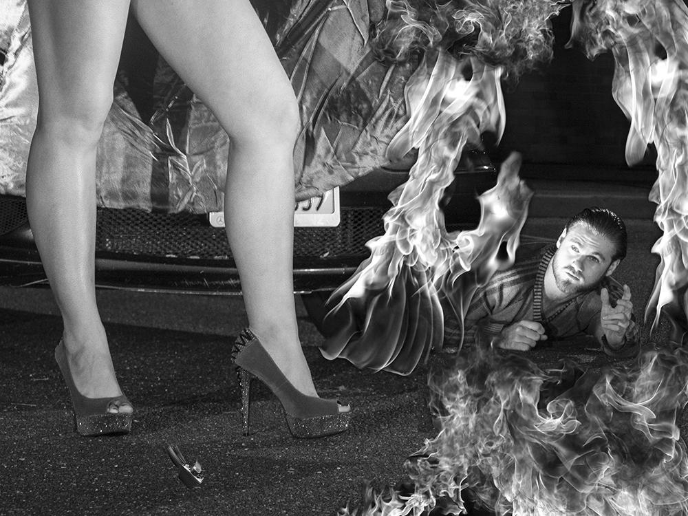 LRfire_shoe.jpg