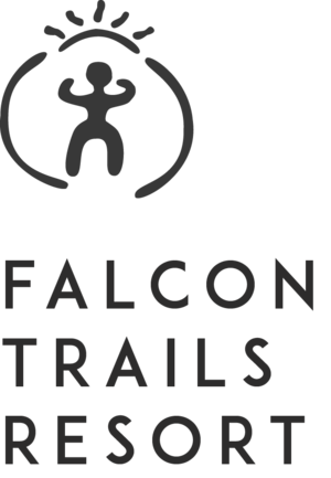 Falcon Trails Resort