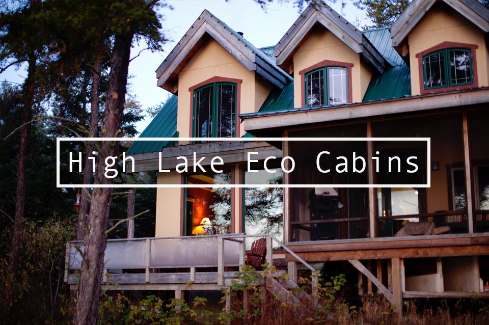 high_lake.jpg