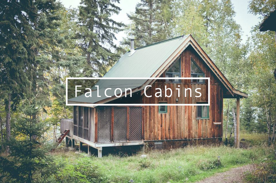 falcon_cabins.jpg