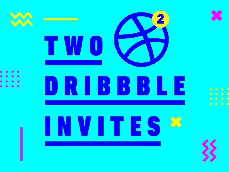 Dribbble2Invites-01.png