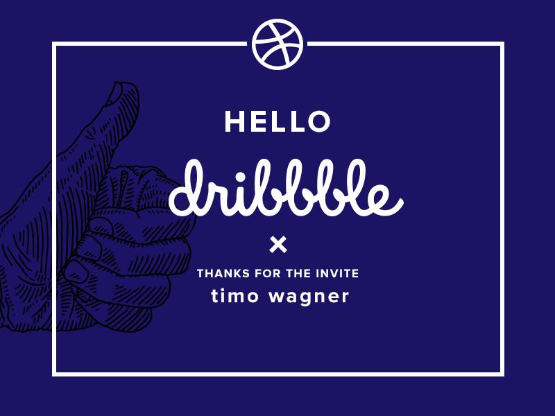 DribbbleDebutShot.png