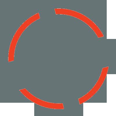 Thrillist_Logo_Large.png