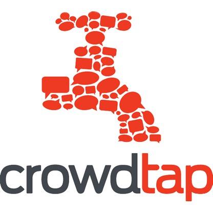 crowdtap_416x416.jpg