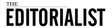 the-editorialist-logo-final.png