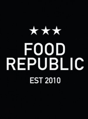 food-rep-logo-300x406.jpg