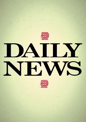 New_York_Daily_News_logo1-fixed-fixed.jpg