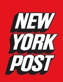 ny-post-cover1.jpg
