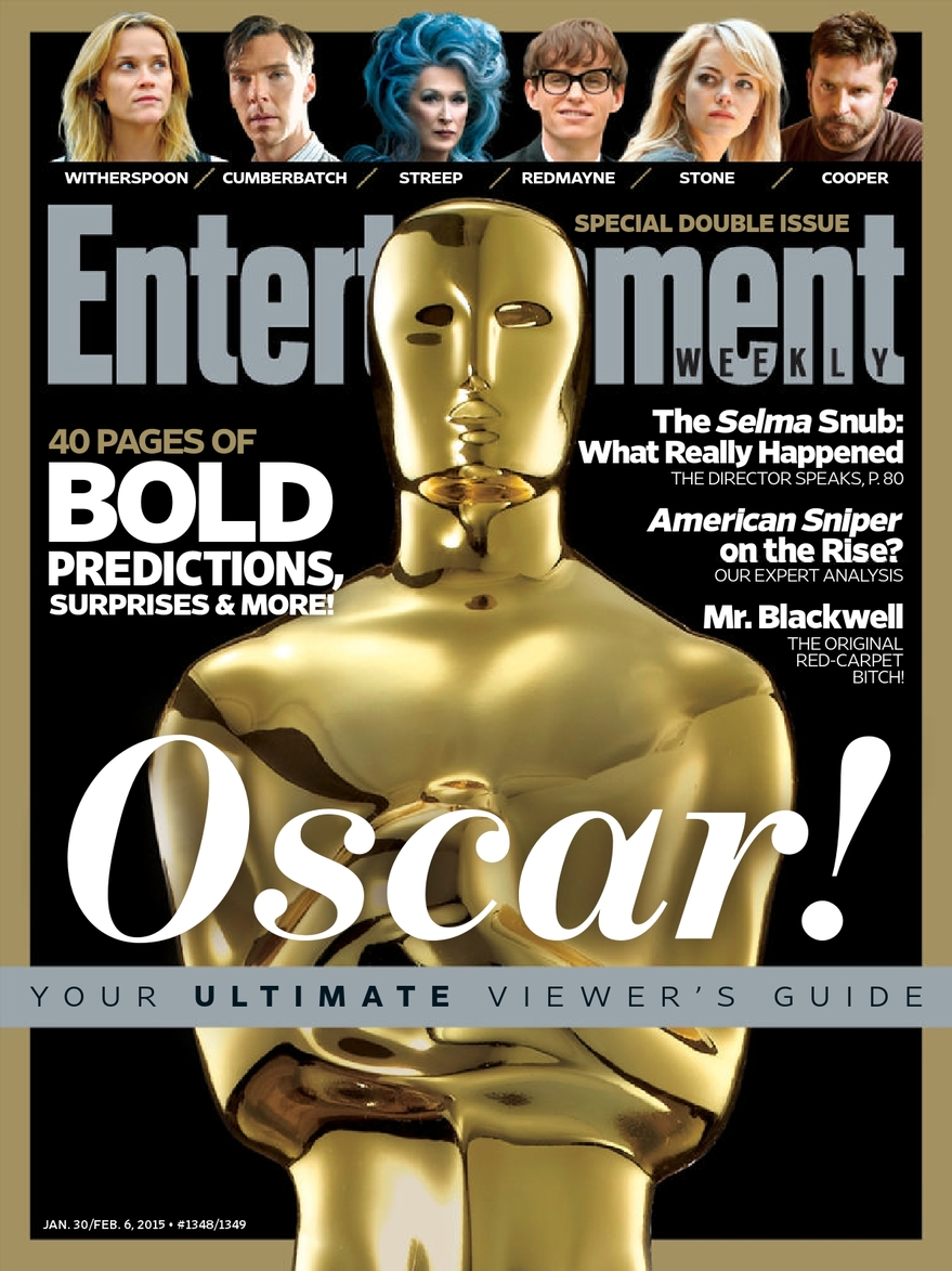 Entertainment Weekly - 30 January 2015_000001.jpg