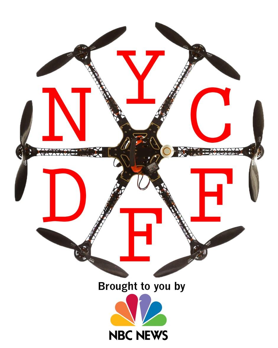 NYCDFF_NBC LOGO.jpeg