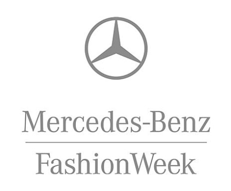 mercedes-benz-fashion-week-logo-475px.jpg