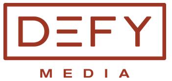 LogoMedium.Jpg