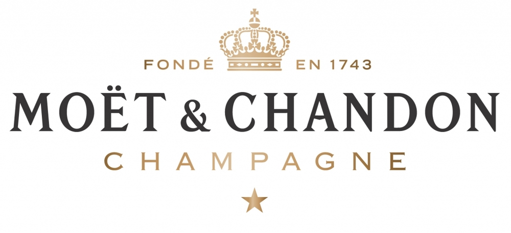 mot-and-chandon-logo.jpg