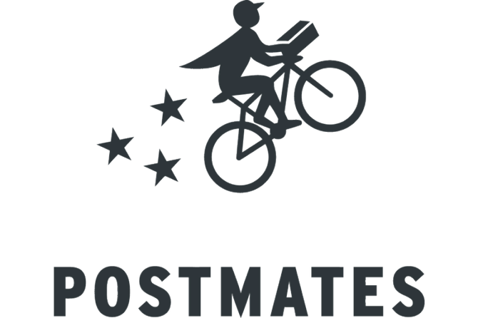 Postmates-Logo-Vector-Image-670x446.png