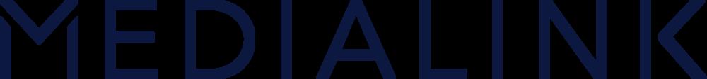 MediaLink_Logo_DarkBlue_120814-002.png