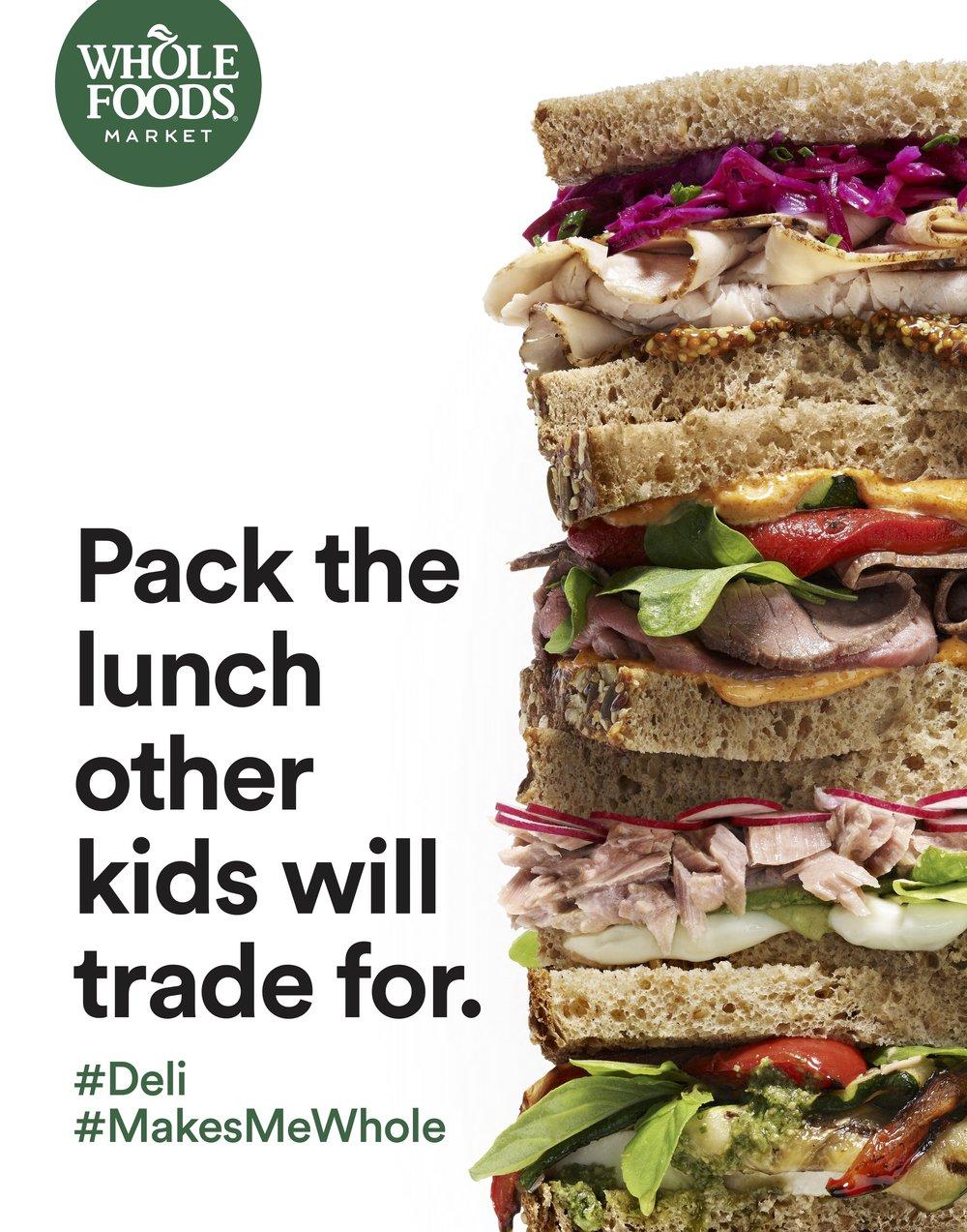 Lunch Trade.jpg
