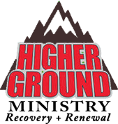 Higher Ground Ministry