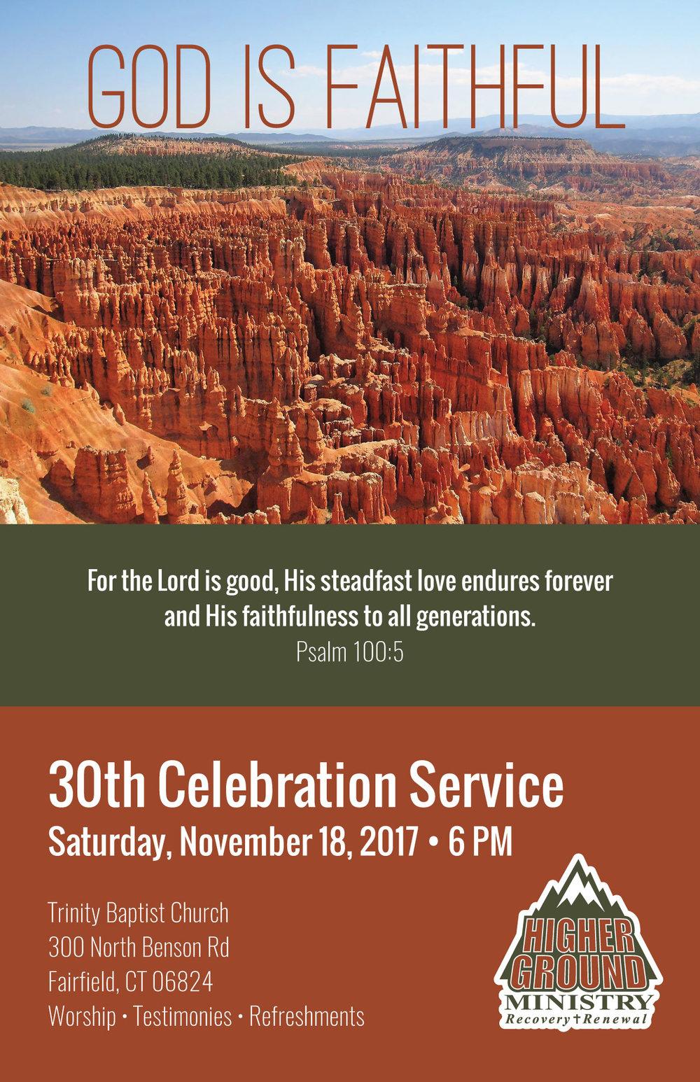 30th Celebration Service Flyer.jpg