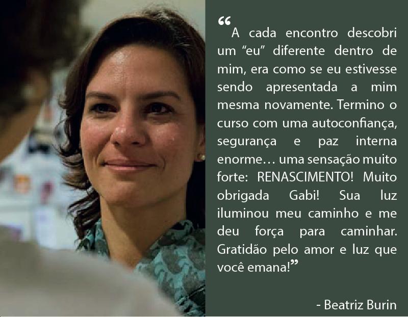 BeatrizBurin-01_.jpg
