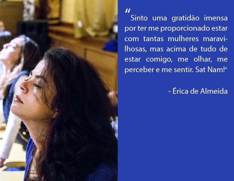ÉRICA DE ALMEIDA XAVIER SITE.png