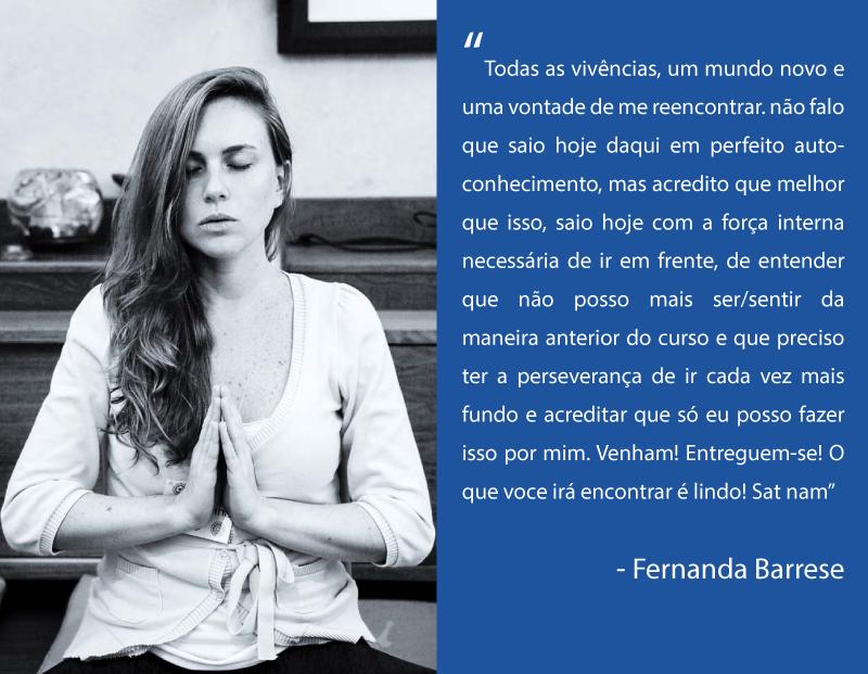 FERNANDA BARRESE NOVO-SITE.png