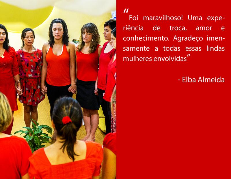 ELBA MARIA SOUZA DE ALMEIDA NOVO-01.png