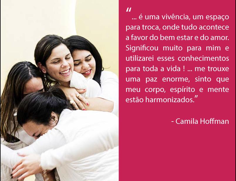 Camila Hoffman NOVO - SITE.png
