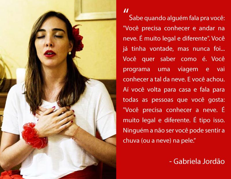 GABRIELA JORDÃO MOYA NOVO-01 - SITE.png