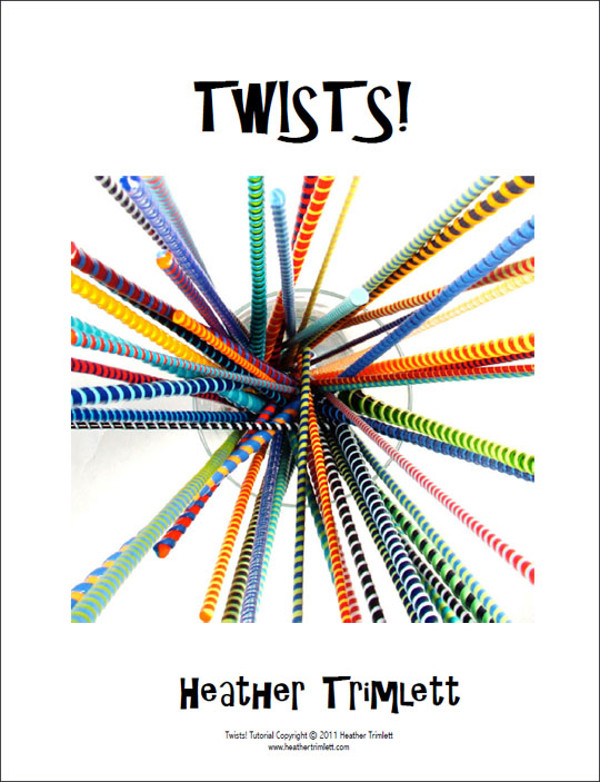 twists-fc.jpg