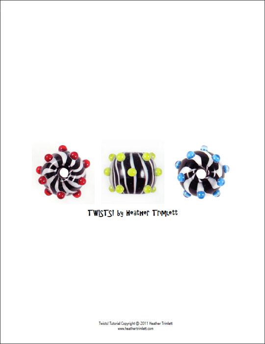 twists-bc.jpg